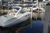 31 ft. Sea Ray Boats 290 Sundancer Express Cruiser Boat Rental Tampa Image 4