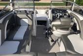 24 ft. Yamaha 242 Limited E-Series  Ski And Wakeboard Boat Rental Miami Image 6