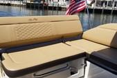 25 ft. Sea Ray Boats 250 SLX Bow Rider Boat Rental Miami Image 10