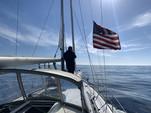 38 ft. Beneteau USA Beneteau 37 Cruiser Boat Rental San Diego Image 1