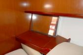 38 ft. Beneteau USA Beneteau 37 Cruiser Boat Rental San Diego Image 14
