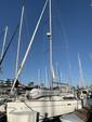 38 ft. Beneteau USA Beneteau 37 Cruiser Boat Rental San Diego Image 17