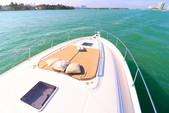 52 ft. Sea Ray Boats 52 Sundancer Motor Yacht Boat Rental Miami Image 2