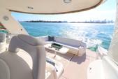 52 ft. Sea Ray Boats 52 Sundancer Motor Yacht Boat Rental Miami Image 5