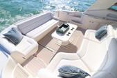 52 ft. Sea Ray Boats 52 Sundancer Motor Yacht Boat Rental Miami Image 6