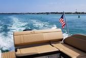 25 ft. Sea Ray Boats 250 SLX Bow Rider Boat Rental Miami Image 9