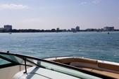 25 ft. Sea Ray Boats 250 SLX Bow Rider Boat Rental Miami Image 8