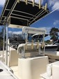 23 ft. Key West Boats 2300 SS Center Console Boat Rental San Diego Image 5
