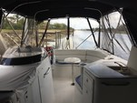 25 ft. Cobia Boats 256 Coastal Deck Bow Rider Boat Rental West Palm Beach  Image 3