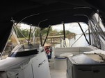 25 ft. Cobia Boats 256 Coastal Deck Bow Rider Boat Rental West Palm Beach  Image 5