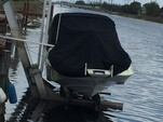 25 ft. Cobia Boats 256 Coastal Deck Bow Rider Boat Rental West Palm Beach  Image 1