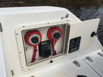 26 ft. Boston Whaler 26 Outrage w/2-200HP Center Console Boat Rental West Palm Beach  Image 12
