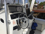 26 ft. Boston Whaler 26 Outrage w/2-200HP Center Console Boat Rental West Palm Beach  Image 15