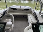 22 ft. Moomba by Skiers Choice Mobius LSV  Ski And Wakeboard Boat Rental Dallas-Fort Worth Image 4