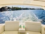 46 ft. Silverton Marine 410 Sport Bridge Cruiser Boat Rental Miami Image 6