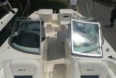 35 ft. Fishing Boat Bass Boat Boat Rental Cancún Image 6