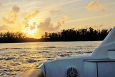 35 ft. Chaparral Boats 350 Signature Cruiser Boat Rental Miami Image 3