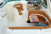 35 ft. Chaparral Boats 350 Signature Cruiser Boat Rental Miami Image 4
