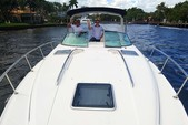 35 ft. Chaparral Boats 350 Signature Cruiser Boat Rental Miami Image 1
