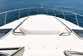 35 ft. Chaparral Boats 350 Signature Cruiser Boat Rental Miami Image 8