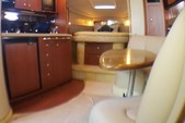 35 ft. Chaparral Boats 350 Signature Cruiser Boat Rental Miami Image 14