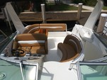 35 ft. Chaparral Boats 350 Signature Cruiser Boat Rental Miami Image 16