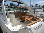 35 ft. Chaparral Boats 350 Signature Cruiser Boat Rental Miami Image 19