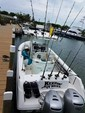 25 ft. Everglades by Dougherty 240CC Center Console Boat Rental Daytona Beach  Image 6