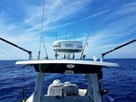 25 ft. Everglades by Dougherty 240CC Center Console Boat Rental Daytona Beach  Image 7