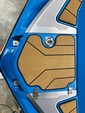 24 ft. Malibu Boats Wakesetter 24 MXZ Ski And Wakeboard Boat Rental San Diego Image 4