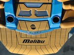 24 ft. Malibu Boats Wakesetter 24 MXZ Ski And Wakeboard Boat Rental San Diego Image 7