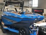 24 ft. Malibu Boats Wakesetter 24 MXZ Ski And Wakeboard Boat Rental San Diego Image 10