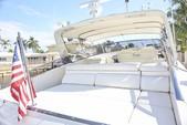 63 ft. Baia Azzura 63 Motor Yacht Boat Rental Miami Image 5