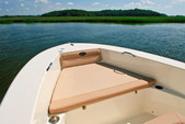 20 ft. Scout Boats 195 Sportfish Center Console Boat Rental Los Angeles Image 3