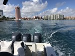 34 ft. Hydrasports Boats 3300 CC W/3-250XL EFI Center Console Boat Rental West Palm Beach  Image 19