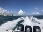 34 ft. Hydrasports Boats 3300 CC W/3-250XL EFI Center Console Boat Rental West Palm Beach  Image 25