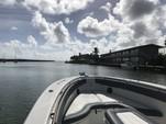 34 ft. Hydrasports Boats 3300 CC W/3-250XL EFI Center Console Boat Rental West Palm Beach  Image 29