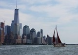 37 ft. Tayana 37 Classic Boat Rental New York Image 5