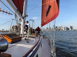 37 ft. Tayana 37 Classic Boat Rental New York Image 19