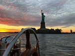 37 ft. Tayana 37 Classic Boat Rental New York Image 32