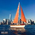 37 ft. Tayana 37 Classic Boat Rental New York Image 43