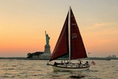 37 ft. Tayana 37 Classic Boat Rental New York Image 65