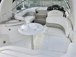 28 ft. Sea Ray Boats 260 Sundancer Express Cruiser Boat Rental Tampa Image 3