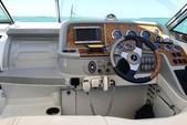 33 ft. Formula by Thunderbird F-330 Sun Sport Cruiser Boat Rental Miami Image 4