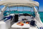 33 ft. Formula by Thunderbird F-330 Sun Sport Cruiser Boat Rental Miami Image 5