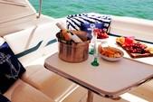 33 ft. Formula by Thunderbird F-330 Sun Sport Cruiser Boat Rental Miami Image 6