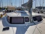 44 ft. Fountaine Pajot Helia 44 Catamaran Boat Rental Tampa Image 4