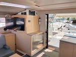 44 ft. Fountaine Pajot Helia 44 Catamaran Boat Rental Tampa Image 10
