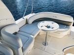 28 ft. Sea Ray Boats 260 Sundancer Express Cruiser Boat Rental Tampa Image 4