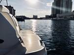 28 ft. Sea Ray Boats 260 Sundancer Express Cruiser Boat Rental Tampa Image 14